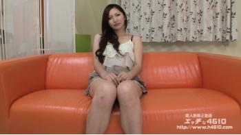 Zabawy Z Kinky Asian Lady